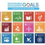 SDGsカードゲーム&ワークショップで持続可能な社会と世界とのつながりを考えよう