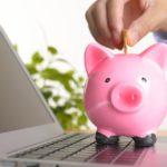 どうすれば、起業後に資金が集められるのか?