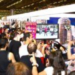 JAPAN EXPOに出演する方法